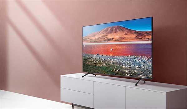 smart-tivi-samsung-4k-43-inch-43tu7000