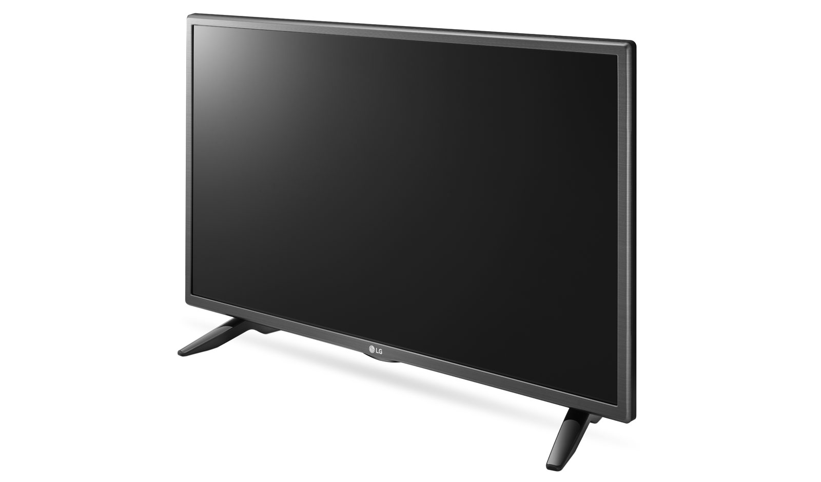 LG Commercial TV 32LW300C 6