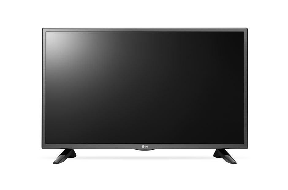 LG Commercial TV 32LW300C 2