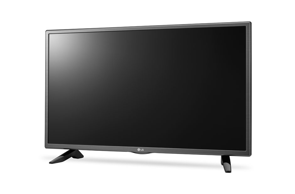 LG Commercial TV 32LW300C 3